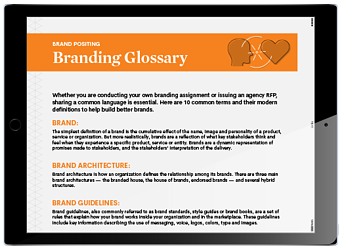 Beehive_Branding_Glossary_Preview