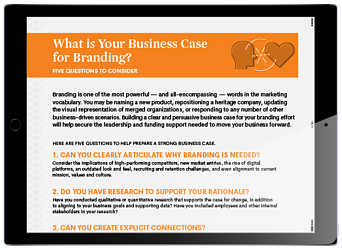 Beehive_Branding_QsBizCase_preview