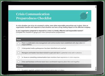 Crisis_Checklist_Mockup-01